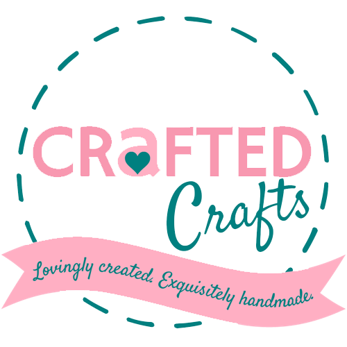 Crafted Crafts